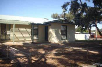 35 Edinburgh Tce, Port Augusta, SA 5700