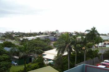 15/7 Kent St, West Gladstone, QLD 4680