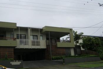 6/78 Thynne Rd, Morningside, QLD 4170