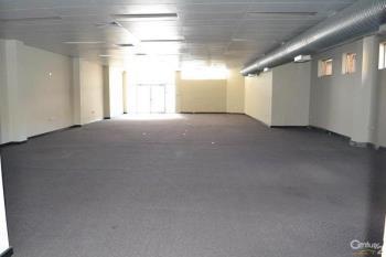506 Bunnerong Rd, Matraville, NSW 2036