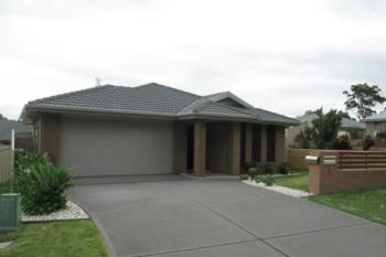 8 Corner Cl, East Maitland, NSW 2323