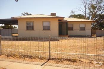 1 Edinburgh Tce, Port Augusta, SA 5700