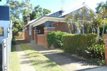 28a Belmore Rd, Lorn, NSW 2320