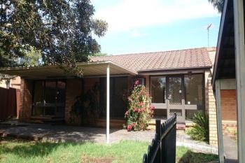 9 Polwarth Cl, Bradbury, NSW 2560