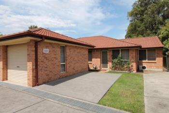 13/1 Anna Pl, Wallsend, NSW 2287