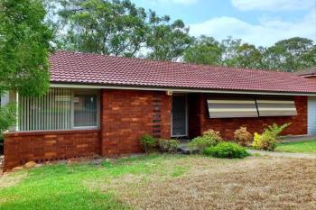 14 Greenoaks Ave, Bradbury, NSW 2560