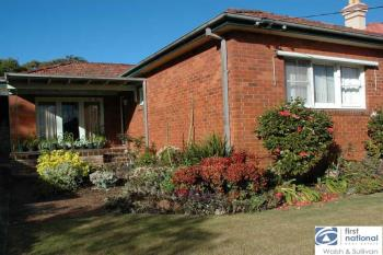 38 Iron St, North Parramatta, NSW 2151