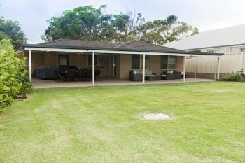 20 Moolianga Rd, Berrara, NSW 2540