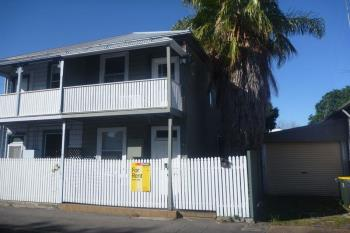 12 Bevan St, Islington, NSW 2296