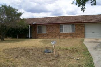 35 Eveleigh Ct, Scone, NSW 2337