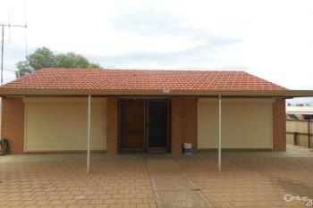 2 Alexander St, Port Augusta West, SA 5700