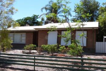 4 Moyle St, Port Augusta, SA 5700