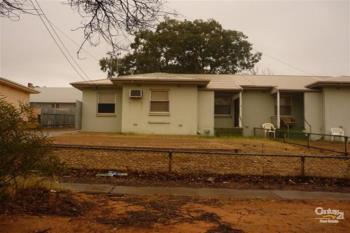 5 Derwent Cl, Port Augusta, SA 5700