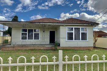 61 Fairview Rd, Cabramatta, NSW 2166