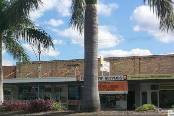 155 Musgrave St, Berserker, QLD 4701