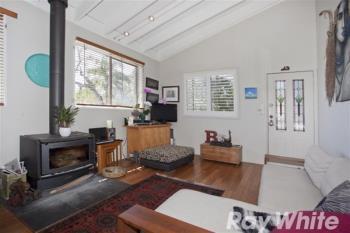 17 Park Rd, Maianbar, NSW 2230