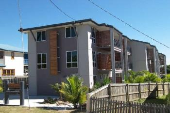 3/18 Pacific Ave, Tannum Sands, QLD 4680