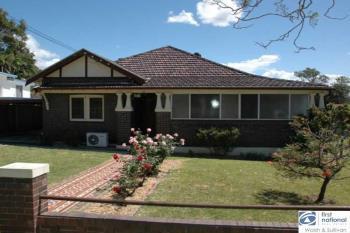 74 Girraween Rd, Girraween, NSW 2145