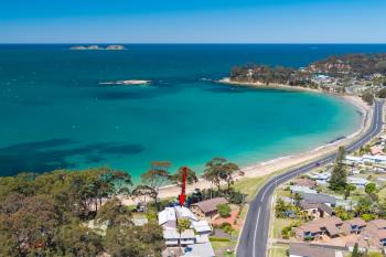 119B Beach Rd, Batehaven, NSW 2536