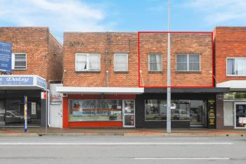 2/76 Princes Hwy, Fairy Meadow, NSW 2519
