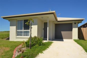 32A Highland Way, Biloela, QLD 4715