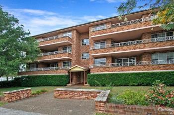 5-7 Park Rd, Sans Souci, NSW 2219