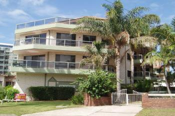 20/9 Bayview Ave, The Entrance, NSW 2261