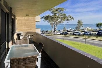 4/12 Columbia Cl, Nelson Bay, NSW 2315
