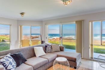 1/9 Ocean Ave, Anna Bay, NSW 2316