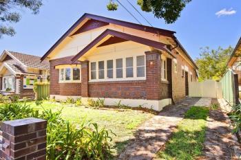 8 Richmond Ave, Ashfield, NSW 2131