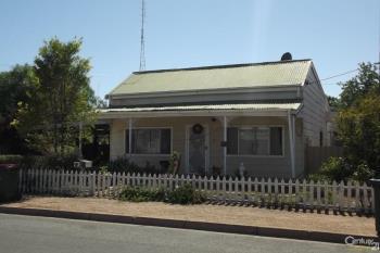 11 Gordon St, Port Pirie, SA 5540