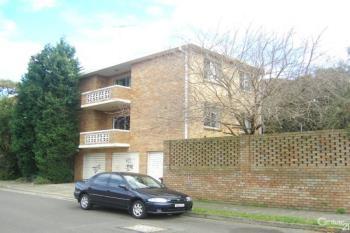 2/32 Woids Ave, Hurstville, NSW 2220