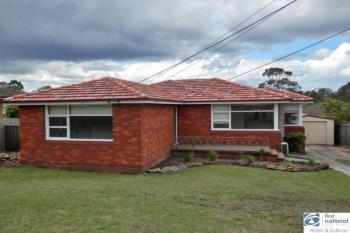 17 Edward St, Baulkham Hills, NSW 2153