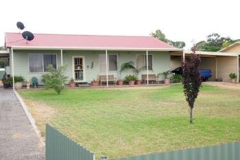 Lot 748 Wentworth Rd, Menindee, NSW 2879