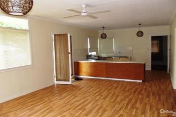 15 Ottiwell St, Woorim, QLD 4507