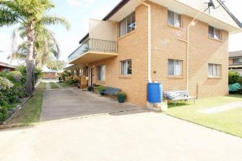 5/27 Wharf Rd, Surfside, NSW 2536