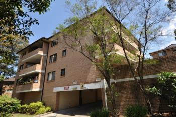 4/34-36 Conway Rd, Bankstown, NSW 2200
