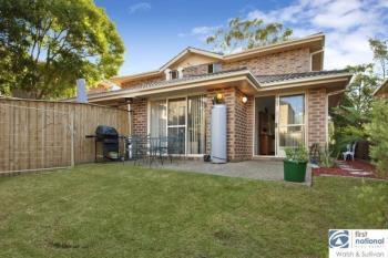 7/32 Francis St, Castle Hill, NSW 2154