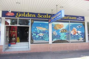 30/47 Park Rd, Cabramatta, NSW 2166