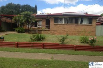 29 Hilary St, Winston Hills, NSW 2153