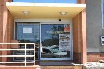 15-21 Ford St, Wangaratta, VIC 3677