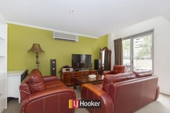 5/77 Northbourne Ave, Turner, ACT 2612