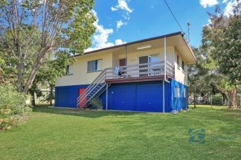 119 Mackerel St, Woodgate, QLD 4660