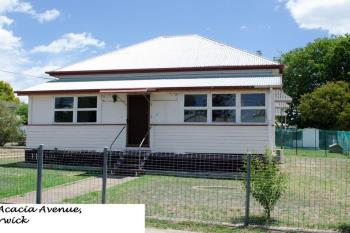 33 Acacia Ave, Warwick, QLD 4370