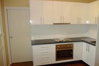 FLAT @ 97 Old Northern Rd, Baulkham Hills, NSW 2153