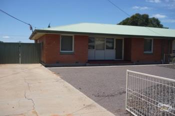 29 Jessop St, Port Augusta, SA 5700