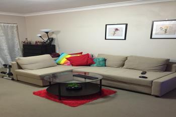 28/231 Anzac Pde, Kensington, NSW 2033