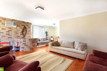 67 Beltana Ave, Dapto, NSW 2530