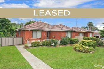 31 Advance St, Schofields, NSW 2762