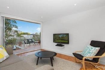 1/15 Birriga Rd, Bellevue Hill, NSW 2023